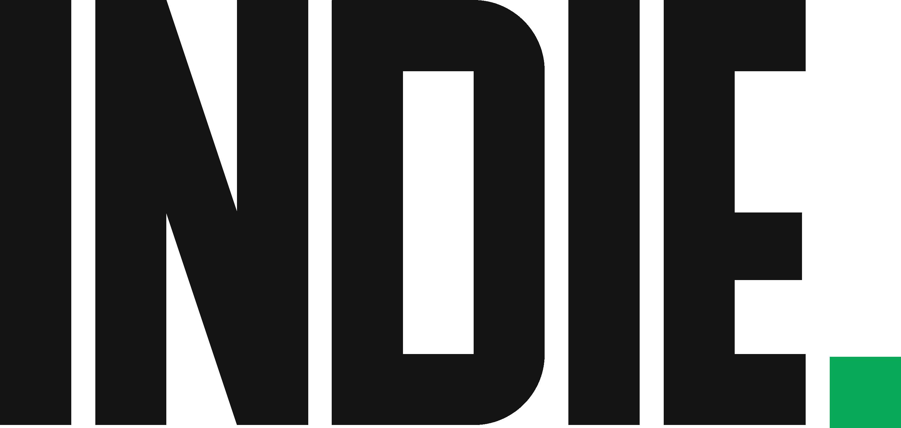 Indie Voyager
