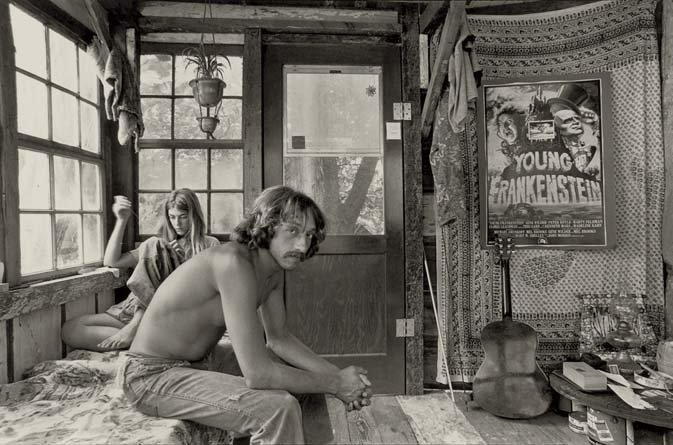 FORGOTTEN PARADISE: TAYLOR CAMP, KAUAI